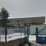 Crollo nel bagno della scuola: bimba di 10 anni finisce in ospedale