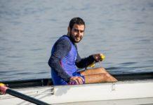Cronaca di Salerno, morte Fabio Borgese: aperta inchiesta