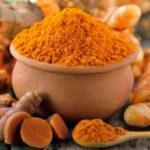 Rischio Epatite con integratori alla curcuma: la lista dei prodotti coinvolti