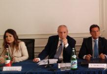 "Cultura, Moretta: ""Risorsa da sviluppare insieme ai professionisti"""