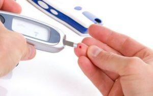Il Diabete di tipo 2 può danneggiare le normali funzioni del cervello