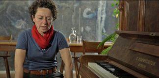 """""""Suona Ancora"""", il docufilm di Moscati a Milano per la Shoah"""