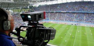 Diritti tv, escluse Sky e Mediaset. La Lega valuta Mediapro