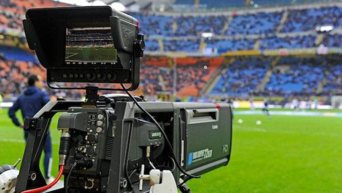 Diritti Tv, Sky tratterà con Mediapro ceduta alla cinese Orient Hontai