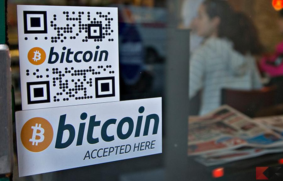 Bitcoin, crollo verticale in borsa: perdita dell'80% del valore da gennaio