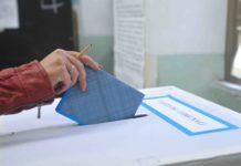 Elezioni 2018: ecco come votare con la nuova scheda