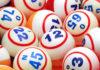 Estrazioni del Lotto, Superenalotto, 10eLotto di oggi, martedì 20 febbraio