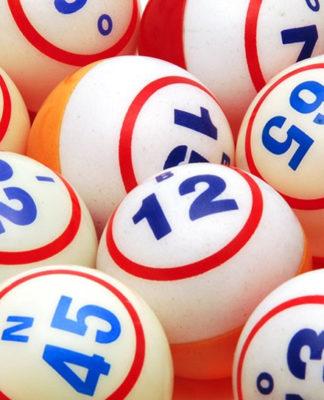 Estrazioni del Lotto   Superenalotto   10eLotto   giovedì 21 giugno