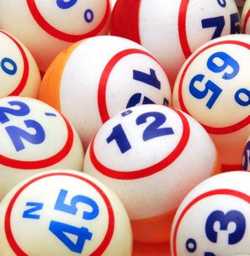Estrazioni del Lotto, Superenalotto e 10eLotto di sabato 13 ottobre