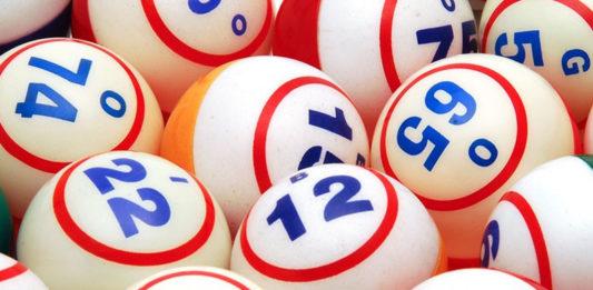 Estrazioni del Lotto, Superenalotto, 10eLotto di giovedì 17 maggio