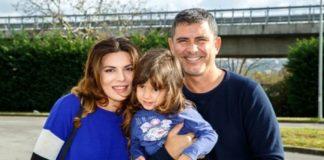 Un Posto al Sole, anticipazioni fino al 17 maggio: Angela si avvicina a Ciro