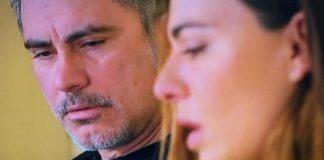 Un Posto al Sole anticipazioni, Francostudia un piano per liberare Bianca e Sofia