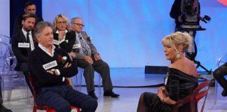 Uomini e Donne news: i tronisti, la data e casting della prossima edizione