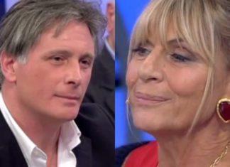 Uomini e Donne, news. Gemma Galgani e Giorgio Manetti