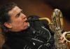 Riprende la Stagione Concertistica della Scarlatti con Javier Girotto
