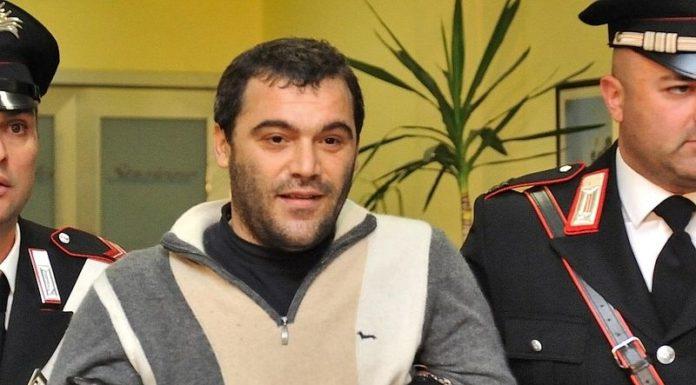 "Cronaca Caserta, Camorra: falsi certificati a Setola ""premessa per strage"""