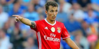 Ultimissime Calcio Napoli: blitz di Giuntoli a Lisbona per Grimaldo del Benfica