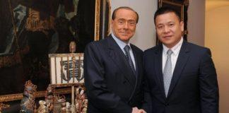 Milan, inchiesta sulla vendita: ipotizzato reato di riciclaggio