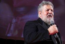 Lello Arena di nuovo protagonista tra il cinema e il teatro a Napoli