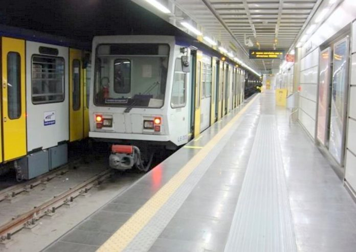 Comune di Napoli, domani sopralluogo alla Linea 6