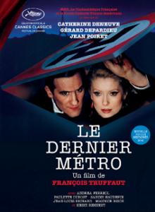 Cinemardi, rassegna di cinema francese con Ttruffaut