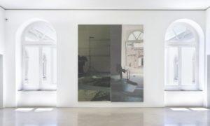 Artribune, premi per MANN, Viliani e Giuseppe Morra