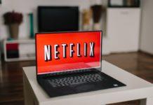 Netflix, momento d'oro per il colosso americano dello streaming