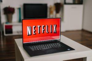 Quarantena: ecco le uscite di Netflix per il mese di aprile