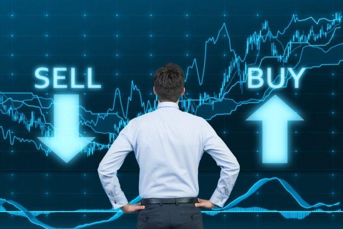 Forex, storia del più grande mercato monetario interbancario