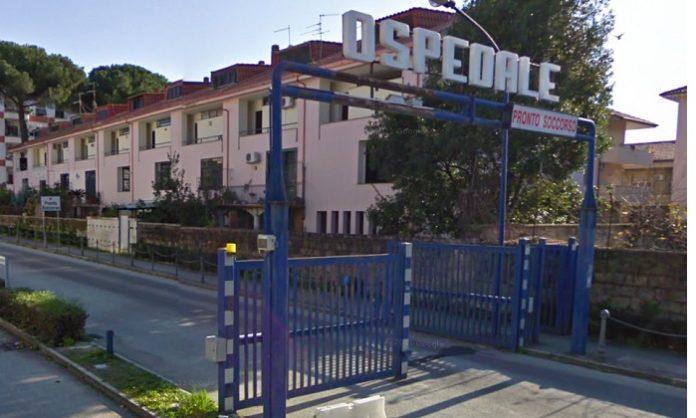 Assenteismo, licenziate due dipendenti dell'ospedale di Caserta