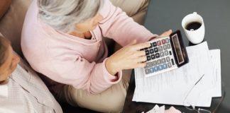 Pensioni, dal 2019 cambiano i requisiti: ecco tutte le novità