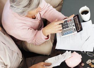 Pensioni, da oggi al via le richieste per l'anticipo pensionistico volontario