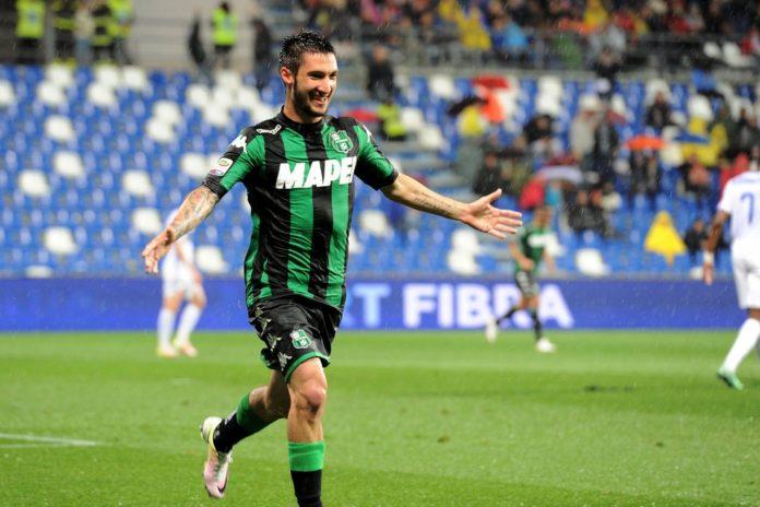 Calcio Napoli, i tre giorni di Politano. E la Juve si tira fuori dalla corsa