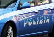Napoli, Ponticelli: Arrestati 'gli amici di Cercola' per droga, estorsioni e rapine