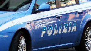 Cronaca di Napoli. Ponticelli, arrestato Esposito per traffico di droga