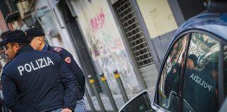 Cronaca di Napoli, baby gang di Chiaiano: minorenni in comunità