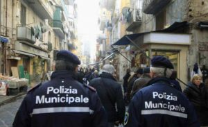 Comune di Napoli, oltre mille assunzioni nel triennio 2018-2020