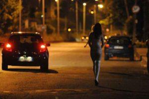 Aver portato nelle casse comunali 30mila euro non basta: a casa le vigilesse da record