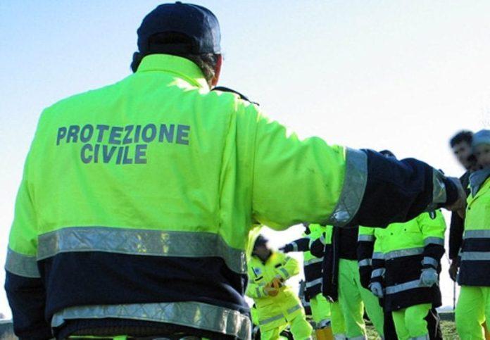 Città Metropolitana di Napoli, erogati fondi per la Protezione Civile
