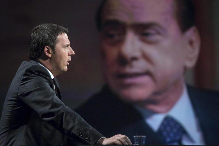 Elezioni, Renzi: