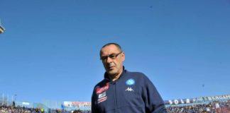 Calcio Napoli, perché quella di Bergamo è una vittoria che vale doppio