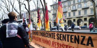 Scuola, docenti elementari e materne in sciopero
