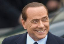 Serie C, Monza: è fatta per l'acquisto della squadra da parte di Berlusconi