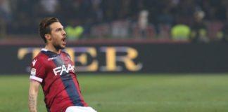 Calciomercato Napoli, arriva il si di Simone Verdi