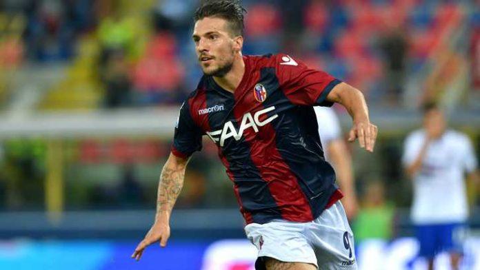 Ultimissime Calcio Napoli: gli azzurri faranno di tutto per acquistare Simone Verdi dal Bologna. L'arrivo dell'attaccante del Chievo dipende dal recupero di Milik