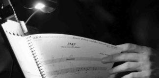Passione Musica al Teatro D'Acquisto con la classica, il folk e il jazz
