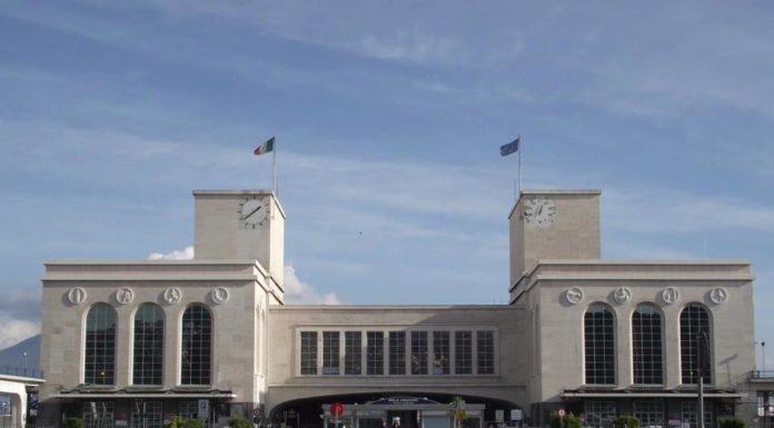 Napoli, sindacati presentano documento unitario sulle vertenze nell'area metropolitana