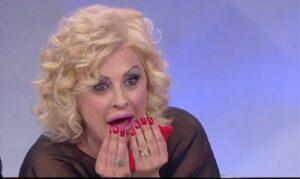 Uomini e Donne, anticipazioni: Giulia cambia idea su Giulio Ravelli