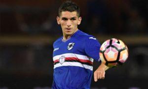 Il Calcio Napoli ha deciso: o sara' Politano oggi oppure non arrivera' nessuno. Il club azzurro pero' continua a scontrarsi con il muro del Sassuolo, che non cede