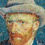 "Road to the Oscar, ""Loving Vincent"" in gara tra i film d'animazione"
